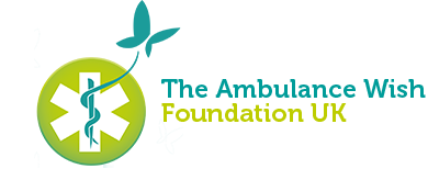 Ambulance Wish Foundation UK